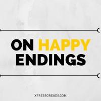 On Happy Endings
