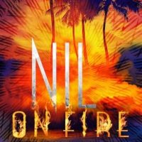 Blog Tour: NIL On Fire – Guest Post