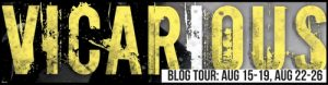 Vicarious Blog Tour banner 2