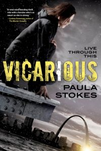 Vicarious_FinalCover web res