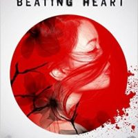 Review: A Darkly Beating Heart by Lindsay Smith