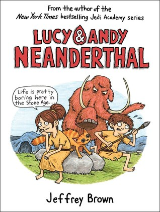 lucy-andy-neanderthal