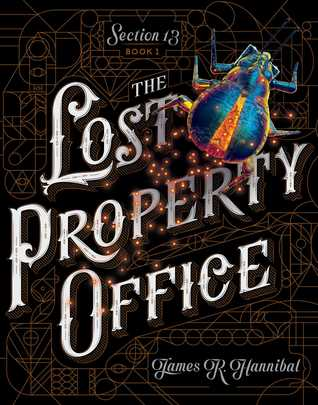 lost-property-office