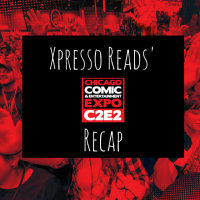 Recap: To C2E2 and Beyond