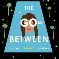 Review: The Go-Between by Veronica Chambers