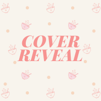 Cover Reveal for No Limits by Ellie Marney