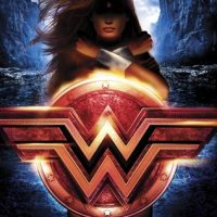 Superhero Beginnings: Wonder Woman: Warbringer by Leigh Bardugo