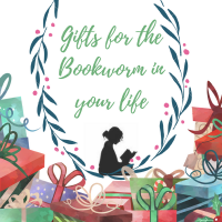 Bookish Gifts for the Bookworm in Your Life