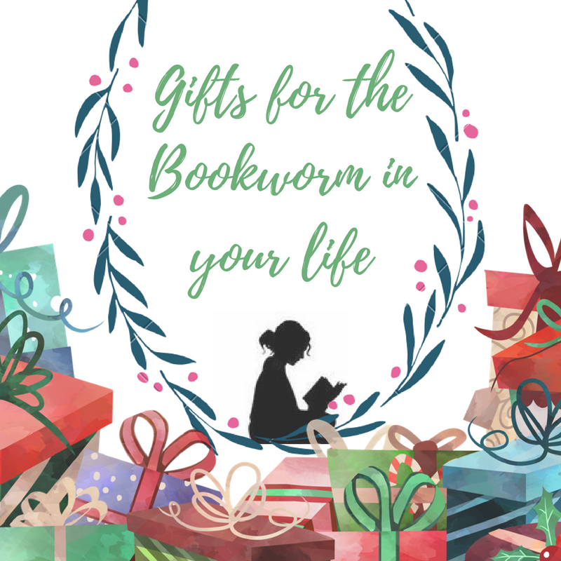 gifts for bookworms xpresso reads