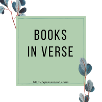 Books In Verse