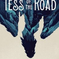 To Be Savored, Not Devoured: Tess of the Road by Rachel Hartman