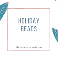 Holiday Reads