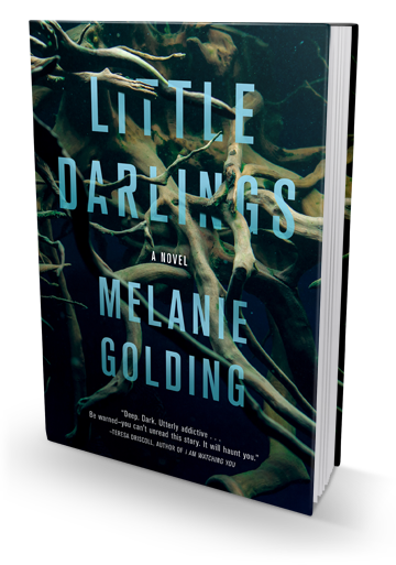 Review: Little Darlings by Melanie Golding