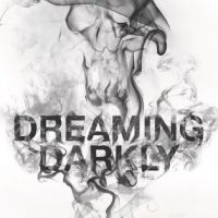 Review: Dreaming Darkly by Caitlin Kittredge