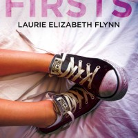Interview with Laurie Elizabeth Flynn + Giveaway!