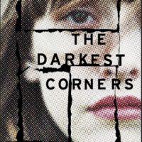 Blog Tour: The Darkest Corners by Kara Thomas – Review
