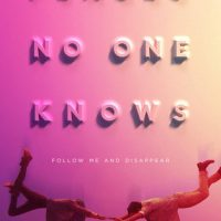 Blog Tour: Places No One Knows by Brenna Yovanoff – Review