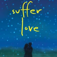 Review: Suffer Love by Ashley Herring Blake