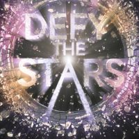 Giveaway: Defy the Stars by Claudia Gray