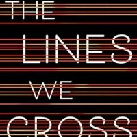 A Poignant Novel That Deals With Immigration: The Lines We Cross by Randa Abdel-Fattah