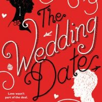 Liked But Didn't Love: The Wedding Date by Jasmine Guillory