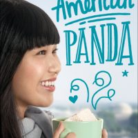 Didn't Love: American Panda by Gloria Chao