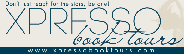 Join Our Xpresso Deals Community!