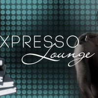 Join Xpresso Readers Lounge!