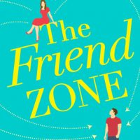 Thoughtful and Adorable: The Friend Zone by Abby Jimenez