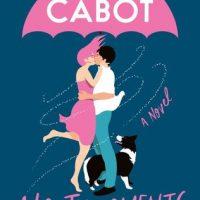 Falls Short: No Judgments by Meg Cabot